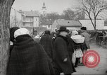 Image of Jews Ruthenia Hungary, 1939, second 30 stock footage video 65675063139