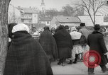 Image of Jews Ruthenia Hungary, 1939, second 31 stock footage video 65675063139