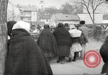 Image of Jews Ruthenia Hungary, 1939, second 32 stock footage video 65675063139