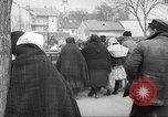 Image of Jews Ruthenia Hungary, 1939, second 33 stock footage video 65675063139