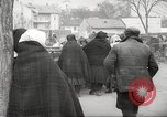 Image of Jews Ruthenia Hungary, 1939, second 34 stock footage video 65675063139