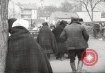 Image of Jews Ruthenia Hungary, 1939, second 35 stock footage video 65675063139