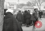 Image of Jews Ruthenia Hungary, 1939, second 36 stock footage video 65675063139