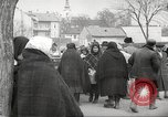 Image of Jews Ruthenia Hungary, 1939, second 37 stock footage video 65675063139