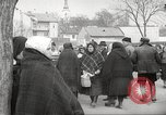 Image of Jews Ruthenia Hungary, 1939, second 38 stock footage video 65675063139