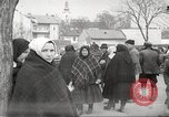 Image of Jews Ruthenia Hungary, 1939, second 39 stock footage video 65675063139