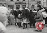 Image of Jews Ruthenia Hungary, 1939, second 41 stock footage video 65675063139