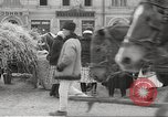 Image of Jews Ruthenia Hungary, 1939, second 42 stock footage video 65675063139