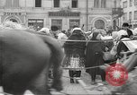 Image of Jews Ruthenia Hungary, 1939, second 44 stock footage video 65675063139