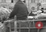 Image of Jews Ruthenia Hungary, 1939, second 45 stock footage video 65675063139