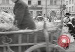 Image of Jews Ruthenia Hungary, 1939, second 46 stock footage video 65675063139