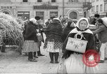 Image of Jews Ruthenia Hungary, 1939, second 48 stock footage video 65675063139