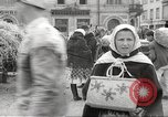 Image of Jews Ruthenia Hungary, 1939, second 49 stock footage video 65675063139