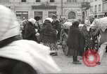 Image of Jews Ruthenia Hungary, 1939, second 50 stock footage video 65675063139