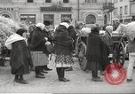 Image of Jews Ruthenia Hungary, 1939, second 51 stock footage video 65675063139
