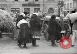 Image of Jews Ruthenia Hungary, 1939, second 52 stock footage video 65675063139