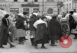 Image of Jews Ruthenia Hungary, 1939, second 53 stock footage video 65675063139
