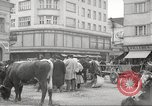 Image of Jews Ruthenia Hungary, 1939, second 54 stock footage video 65675063139
