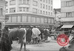 Image of Jews Ruthenia Hungary, 1939, second 55 stock footage video 65675063139