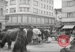 Image of Jews Ruthenia Hungary, 1939, second 56 stock footage video 65675063139