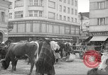 Image of Jews Ruthenia Hungary, 1939, second 57 stock footage video 65675063139