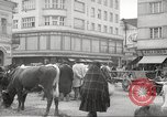 Image of Jews Ruthenia Hungary, 1939, second 58 stock footage video 65675063139