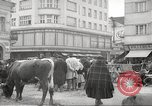 Image of Jews Ruthenia Hungary, 1939, second 59 stock footage video 65675063139