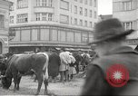 Image of Jews Ruthenia Hungary, 1939, second 60 stock footage video 65675063139
