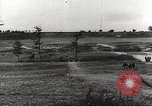 Image of Survivors and perpetrators of Lidice massacre Europe, 1946, second 8 stock footage video 65675063141