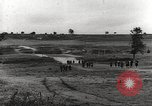 Image of Survivors and perpetrators of Lidice massacre Europe, 1946, second 14 stock footage video 65675063141