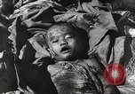 Image of victims of Nazi and Japanese atrocities in World War 2 Europe, 1945, second 14 stock footage video 65675063143