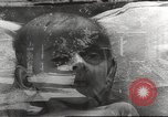 Image of liberated people Europe, 1946, second 1 stock footage video 65675063145