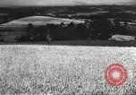 Image of liberated people Europe, 1946, second 21 stock footage video 65675063145