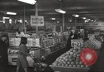 Image of liberated people Europe, 1946, second 23 stock footage video 65675063145