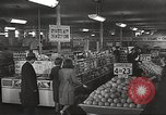 Image of liberated people Europe, 1946, second 24 stock footage video 65675063145