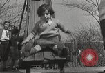 Image of liberated people Europe, 1946, second 38 stock footage video 65675063145