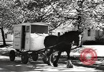 Image of liberated people Europe, 1946, second 45 stock footage video 65675063145