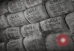 Image of Relief for World War 2 victims Europe, 1946, second 26 stock footage video 65675063146