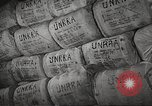 Image of Relief for World War 2 victims Europe, 1946, second 27 stock footage video 65675063146