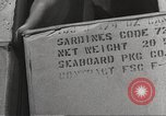 Image of Relief for World War 2 victims Europe, 1946, second 28 stock footage video 65675063146