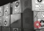 Image of Relief for World War 2 victims Europe, 1946, second 35 stock footage video 65675063146