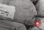 Image of Relief for World War 2 victims Europe, 1946, second 37 stock footage video 65675063146