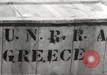 Image of Relief for World War 2 victims Europe, 1946, second 42 stock footage video 65675063146