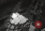 Image of Relief for World War 2 victims Europe, 1946, second 59 stock footage video 65675063146