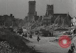 Image of war victims Europe, 1946, second 3 stock footage video 65675063147