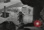 Image of war victims Europe, 1946, second 5 stock footage video 65675063147