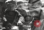 Image of war victims Europe, 1946, second 32 stock footage video 65675063147