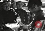 Image of war victims Europe, 1946, second 34 stock footage video 65675063147
