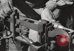 Image of war victims Europe, 1946, second 37 stock footage video 65675063147