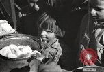 Image of war victims Europe, 1946, second 41 stock footage video 65675063147
